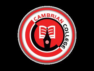 Cambrian School & College Logo