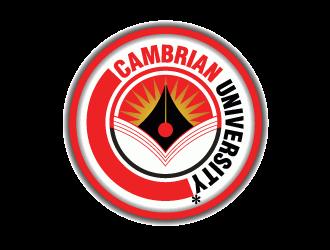 Cambrian University Logo