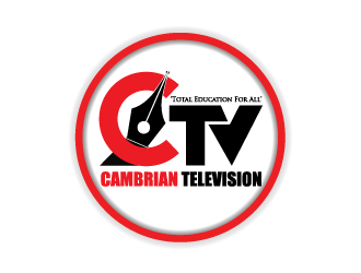 Cambrian TV Logo