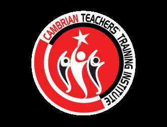 Cambrian Teacher's Training Institute Logo
