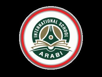 Arabi International School Logo