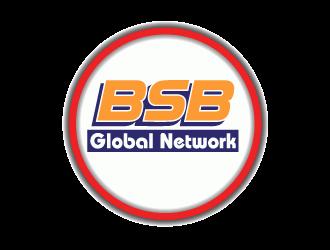 BSB Global Network Logo
