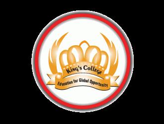 King's School & College Logo