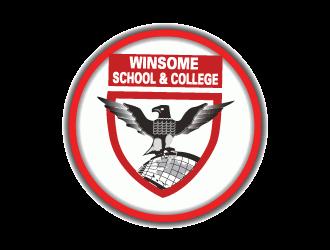 Winsome School & College logo