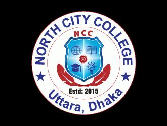 North City College Logo