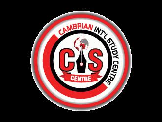 Cambrian Int'l Study Center Logo