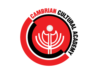 Cambrian Cultural Academy Logo